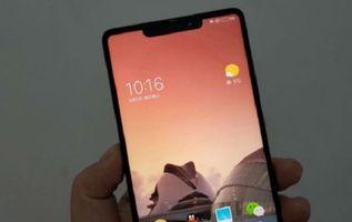 Rumor Xiaomi Mi Max 3 Hape Dengan Layar Besar Baterai Tangguh