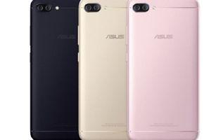 REVIEW Kelemahan Asus ZenFone 4 Max Pro (ZC554KL), Baterai 5000 mAh Tanpa Fast Charging
