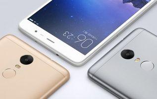 Xiaomi Garansi Distributor vs Garansi Resmi 3624125da3