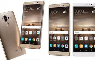 4 Hape Pesaing Samsung A8 2018 Yang Layak Beli Di Indonesia