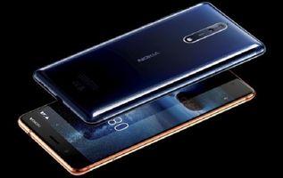 Toko Online Ini Jual Nokia 8 dengan Harga Lebih Murah, Tapi Terbatas
