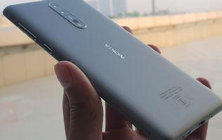 Fakta Nokia 8 Ini Bikin Kamu Mikir Dua Kali Untuk Membelinya