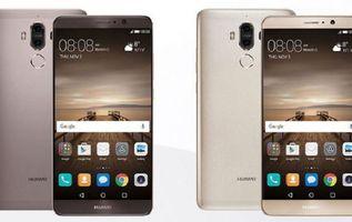 3 Hape Pilihan Pesaing Nokia 8 yang Dijual Seharga Rp 6,5 Jutaan