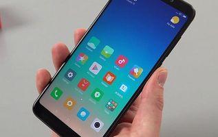 14 Hasil Foto Xiaomi Redmi 5 Plus, Kameranya Diklaim Ungguli iPhone 8