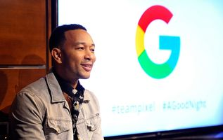 Begini Cara Bicara dengan John Legend di Google Assistant, Wajib Tahu!
