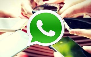 7 Fitur Baru Grup Chatting WhatsApp, Sesama Admin Bisa Saling Usir!