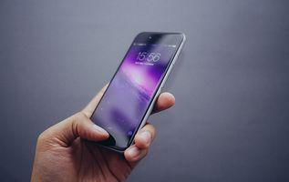 4 Tipe Hape Android yang Wajib Dihindari, Biar Nggak Nyesel Belinya