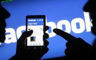 Facebook Mulai Ditinggalkan, Tapi Pendapatannya Malah Naik ke Rp 209 Triliun