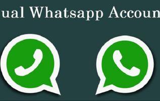 Cara Mudah Bikin WhatsApp Ganda di Hape Xiaomi, Oppo, dan Honor