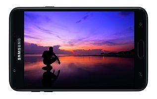 Hentikan Produksi Seri J, Samsung Garap Seri Terbaru Bertajuk Galaxy R