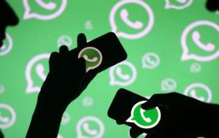 WhatsApp Palsu Ini Berhasil Tipu Google Play dan Satu Juta Pengguna