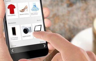 Penjualan Saat Imlek e-Commerce Naik 70% Jadi Hoki Awal Tahun
