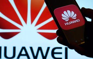 Sambut Valentine, Huawei Indonesia Layani Sterilisasi Hape Gratis