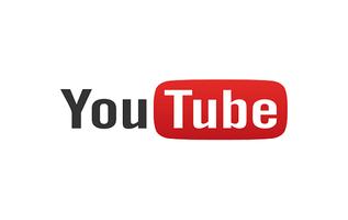 Cara Download Video Youtube Tanpa Aplikasi Tambahan, Gampang!