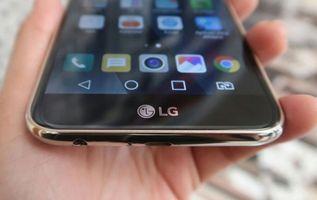 Bocoran Harga Hape Flagship LG G8 ThinQ Terungkap, Tergolong Mahal!