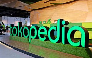 Langganan Spotify Premium Kini Bisa Lewat Tokopedia Bisa Dengar Lagu Sepuasnya Nextren Gird Id