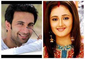Cinta Lokasi di Serial Uttaran, Kisah Kehidupan Nyata 'Veer' dan 'Tapasya' Tak Seindah Film