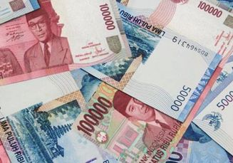 Viral! Curhat Rezeki Makin Lancar Saat Percayakan 100% Uang Pada Istri
