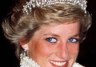 7 Rahasia Kecantikan ala Putri Diana yang Bisa Kita Tiru