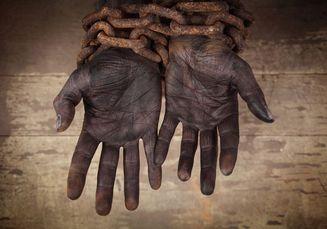 Mengenal Empat Jenis Perbudakan yang Pernah Terjadi di Afrika