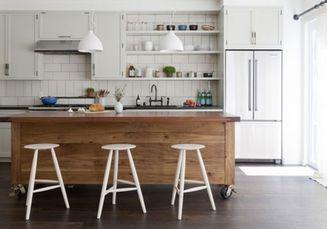 Dapur yang Baik Menurut Fengshui Tidak Meletakkan Kompor di Barat, Lihat Aturan Lainnya!