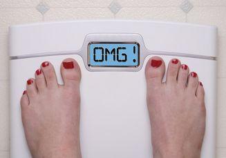 Punya Berat Badan Ideal Tidak Jaminan Tubuh Sehat, Kenapa?