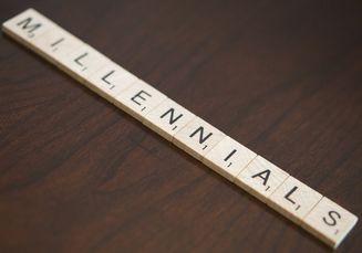 Milenial Ternyata Adalah Generasi Paling Sabar Menurut Penelitian