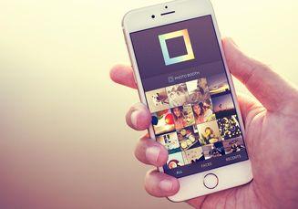 Jangan Unggah 5 Foto Ini di Media Sosial, Nomer 5 Paling Sering Kita Lakukan