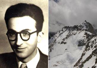 Lagi, Media Sosial Berhasil Bantu Memecahkan Misteri Pemain Ski yang Hilang 60 Tahun Lalu