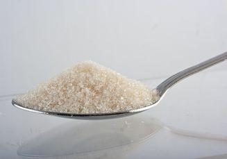 Glukosa, Fruktosa, dan Glukosa, 3 Jenis Gula yang Ternyata Berbeda