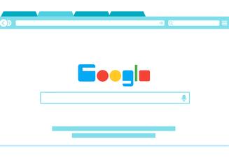 Ini 5 Produk Buatan Google yang Tidak Terkenal Tapi Bermanfaat Banget!