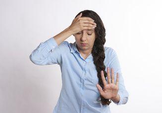 Berita Kesehatan Wanita: Lemas Saat Hamil? Begini Mengatasinya!