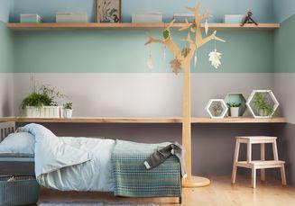 Masuk Tahun Baru, Saatnya Mengintip 4 Inspirasi Desain Tampilan Rumah Anyar