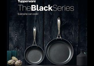 Everyone Can Cook dengan Cookware Inovasi Terbaru dari Tupperware