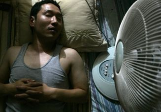 Sering Tidur dengan Kipas Angin Menyala? Fakta-fakta Ini akan Membuat Anda Berpikir Ulang, Bahkan Bisa Jadi Menyesal
