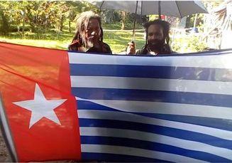 Surat Tantangan KKB Papua ke Jokowi: Kami Tak Akan Berhenti Memerangi Indonesia