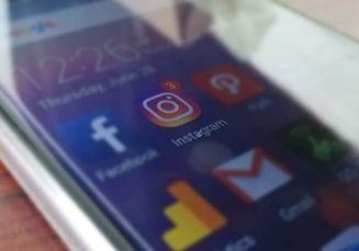 Enggak Disadari, Aplikasi Ini Bikin Handphone Boros Baterai dan Kuota!