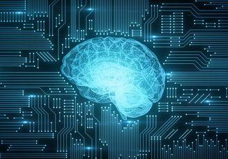 Enam Situs Untuk Mempelajari Teknologi Artificial Intelligence