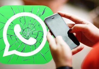 Resmi di Awal 2019, WhatsApp Nggak Beroperasi Lagi untuk OS Ini!