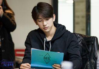 3 Fakta Drama 'He Is Psychometric' yang Dibintangi Jinyoung 'GOT7'!