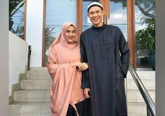 Satu Keluarga Mantan Pemain PSPS Riau Tewas dalam Kecelakaan Lalu Lintas, Begini Kronologinya