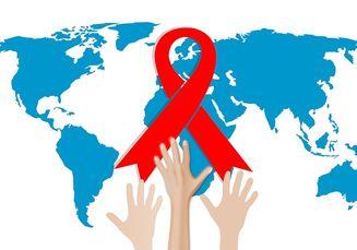 Pemerintah Kota Surakarta Siapkan Sekolah Pengganti untuk 14 Siswa yang Dikeluarkan dari Sekolah karena Idap HIV/AIDS