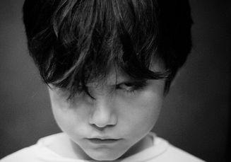 Orang Tua Wajib Peka, ini 6 Tanda yang Menunjukkan Anak Memiliki Bakat Menjadi Psikopat saat Dewasa