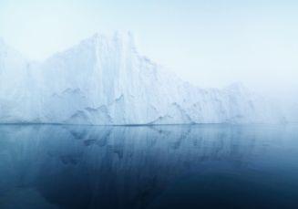 Penganut Teori Bumi Datar Berencana Lakukan Perjalanan ke 'Tepi Dunia'