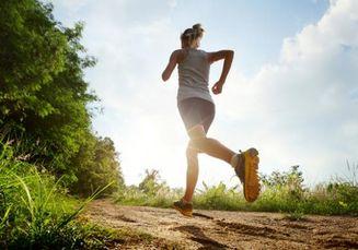 Makan Sebelum Atau Sesudah Berolahraga? Penelitian Ini Berikan Jawabannya