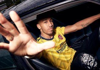 Dua pemain Arsenal Ini Terciduk Makan Malam Bareng Pemain Tottenham Hotspur