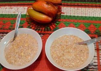 Lima Fakta Tentang Memek, Kuliner Aceh yang Jadi Warisan Budaya Tak Benda Indonesia