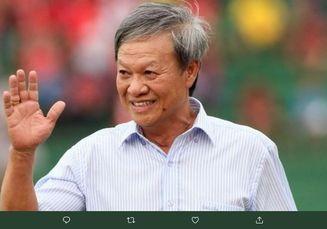 Kualifikasi Piala Dunia 2022 - Pelatih Veteran Vietnam Pantang Remehkan Timnas Indonesia