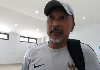 Eks Pelatih Timnas U-19 Indonesia Akui Pernah Diminta Atur Skor Pertandingan, Begini Sikap Tegasnya