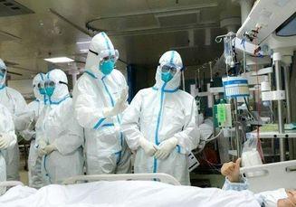 Virus Corona di Italia Disebut Telah Bermutasi, Ini Alasannya!